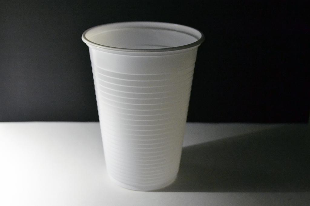 copo-400ml-branco-1