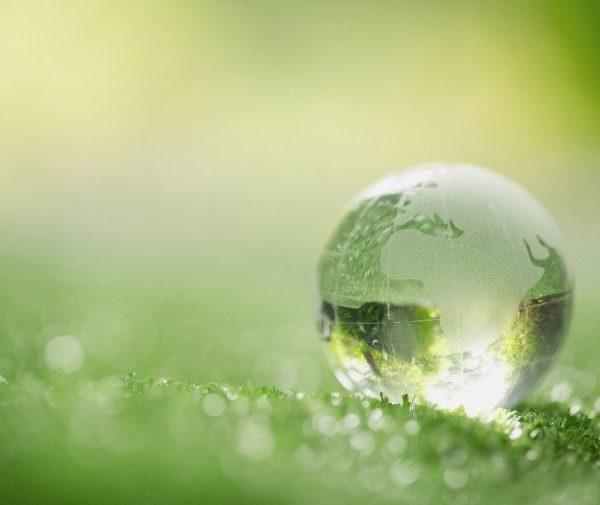 Inovação na indústria de plásticos