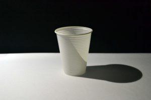 VerocopoBio-200ml-branco-300x200