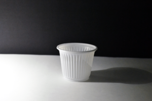 copo-50ml-branco-300x200
