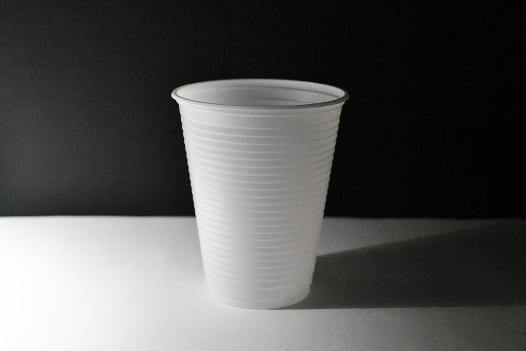 copo 200ml branco