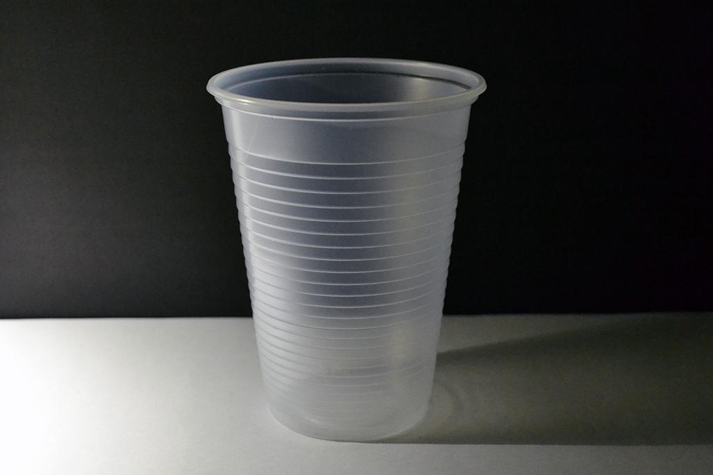 copo-400ml-transparente-1