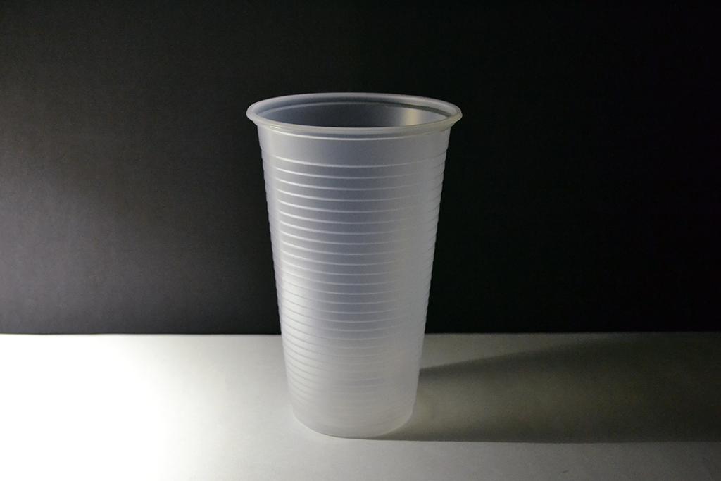 copo-500ml-transparente-1