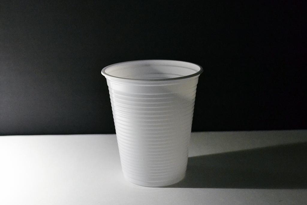 copo-pp-180ml-branco-1