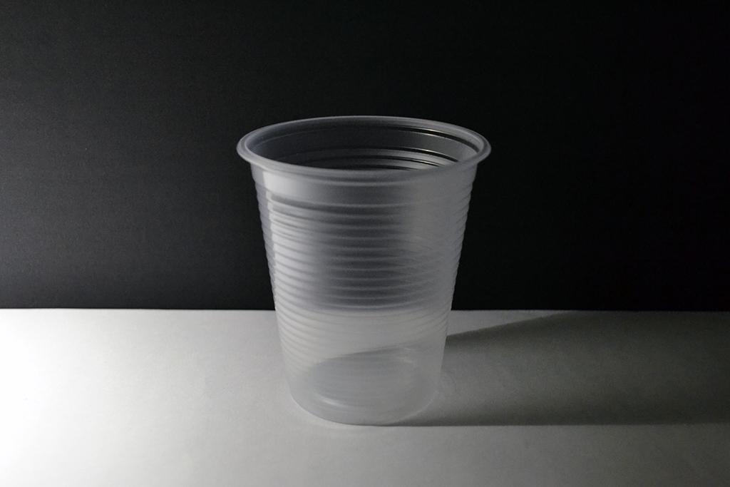 copo-pp-180ml-transparente-1