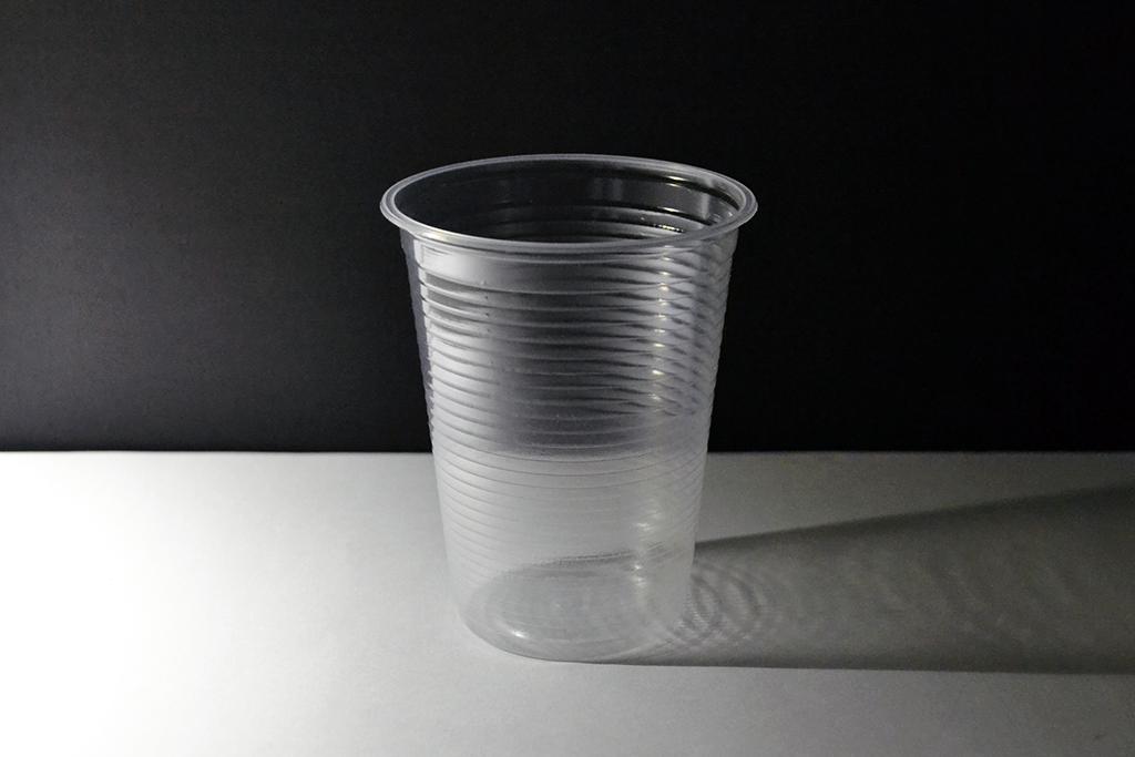 copo-pp-200ml-transparente-1