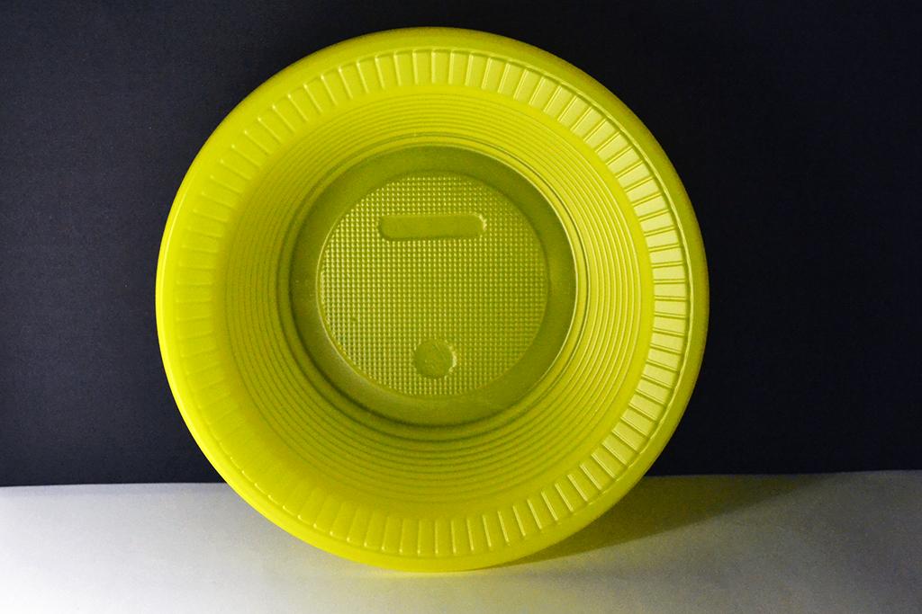 prato 15f amarelo