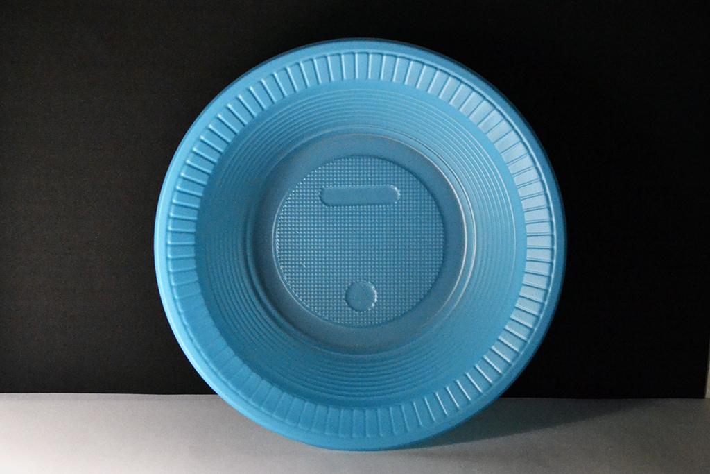 prato 15f azul claro