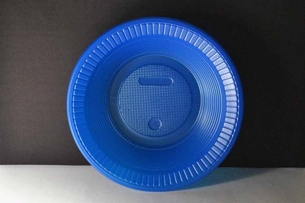 prato 15f azul escuro